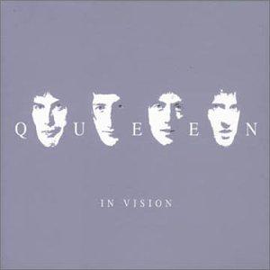 File:Queen-in-vision.jpg