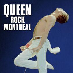Montrealrock
