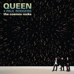 Cosmosrocks