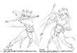 QB 2006Winter Sketches Elina 002