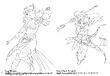QB 2006Winter Sketches Elina 004