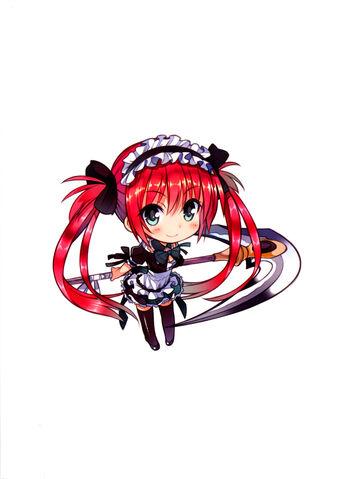 File:AiriChibi.jpg