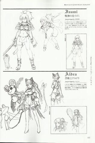 File:Izumi Aldra Draft.jpg