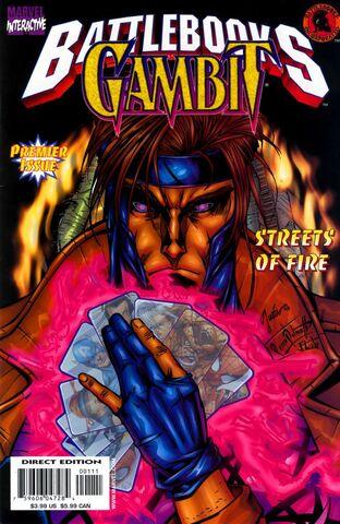 File:Gambit 01.jpg