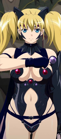 File:Ellina new armor.png