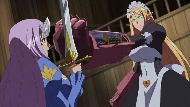 File:Queens Blade Rebellion - 07.mp4 000998497.jpg