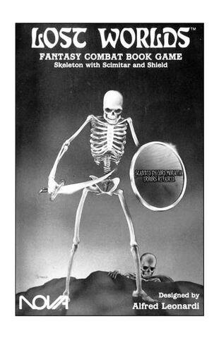 File:Skeleton 01.jpg