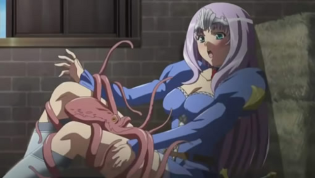 File:Ann-octo-1.PNG