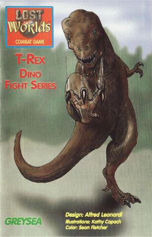 File:T-rex 01.jpg