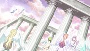 クイーンズブレイド~流浪の戦士~07「降臨〜光明の天使」-(003309)01-46-51-