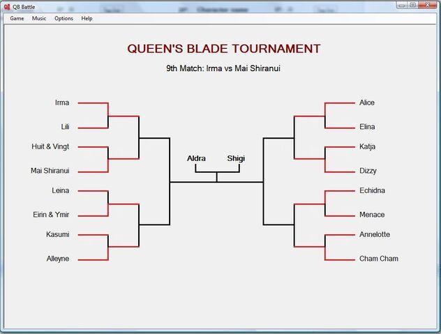 File:Tournament.jpg