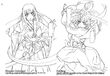 QB 2006Spring Sketches Tomoe 007