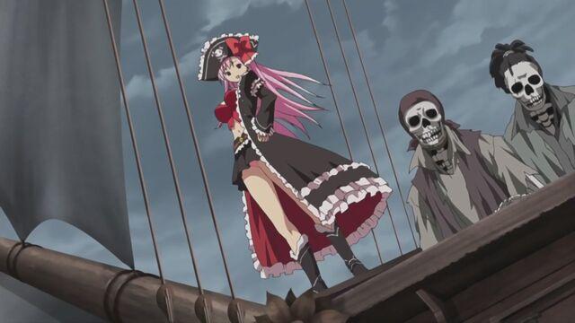 File:Queens-Blade-Rebellion-ep-06-15.jpg
