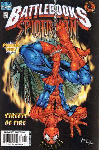 File:Spider-man 01.jpg