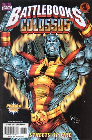 File:Colossus 01.jpg