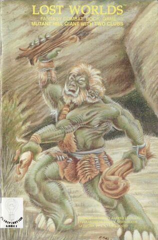 File:Mutant hill giant 01.jpg