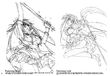QB 2007Winter Sketches Airi 012