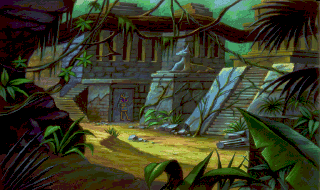 File:LostCity2.png
