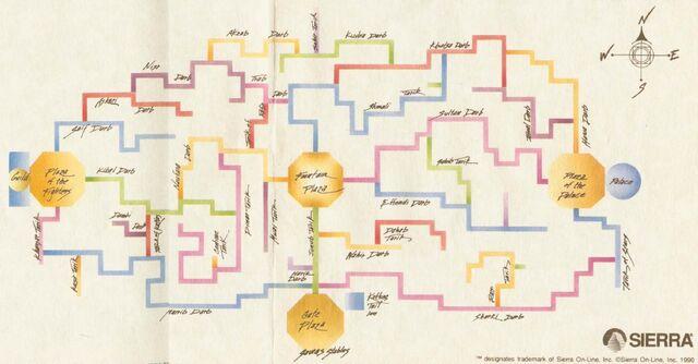 File:Shapeir map.jpg