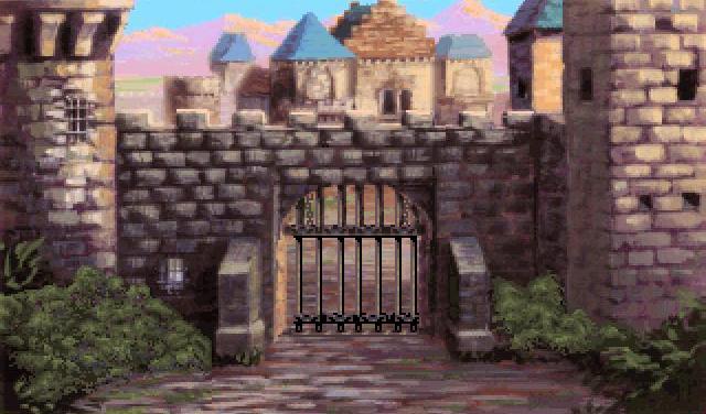 File:Castlegate.jpg