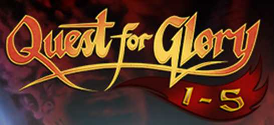 File:Questforglory1-5.PNG