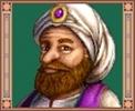 File:Abdulla.jpg