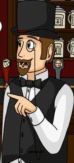 File:Barman.jpg