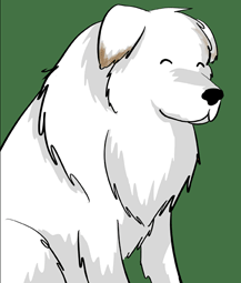 File:Shelby.png