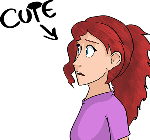File:Claire without glasses.png