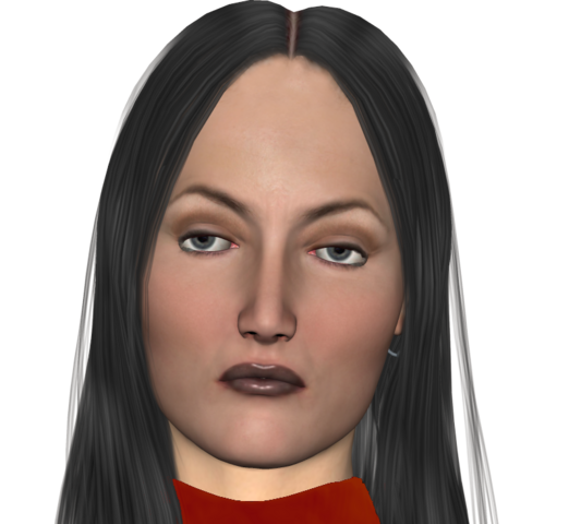 File:Diana Grimm profile.png