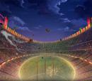 1994 Quidditch World Cup