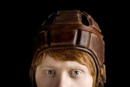 File:Quidditch-helmet.jpg