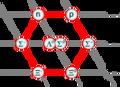 Miniatura de la versión de 03:58 28 nov 2008