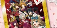 Heart no Kuni no Alice ~The Best Revival~ Music Collection