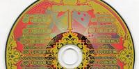 Joker no Kuni no Alice Drama & Comic CD Simultaneous Order Drama CD