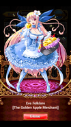 Eve Folklore (The Golden Apple Merchant)02