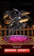 Raven Lord B