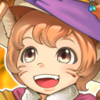 Ninya (The Forest Guardian) Icon