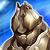 Steel Knight Duke Icon