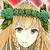 Angelica (Bride of Awakening) Icon