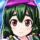 Ruri (The Fallen Princess) Icon