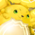 Rocher (Beast of Lightning Eyes) Icon