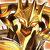 Lord of Ragnarok Icon