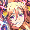 Candy XIII (The Absolute Slasher) Icon