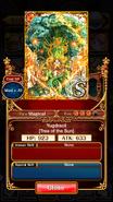 Yugdracil (Tree of the Sun) info