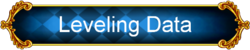 Levelingbanner