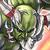 Gartas Wildhorn (God of Meat) Icon