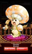 Pikadake Master 2