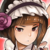 Amy (Guide of the Shadows) Icon