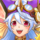 Yuniko Landhire (Wizard Engineer) Icon